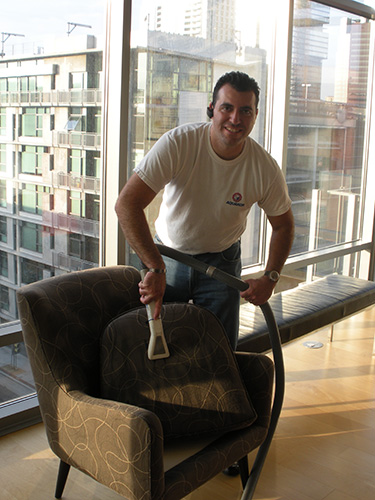 Santa Clarita Furniture And Upholstery Cleaning Experts Offer Superior  Cleaning Services With Amazing Results. Trained Professionals In Santa  Clarita Will ...