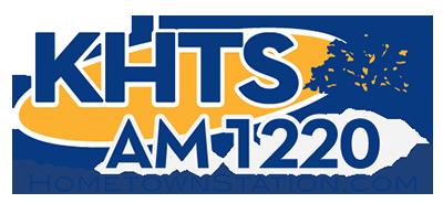 KHTS Logo