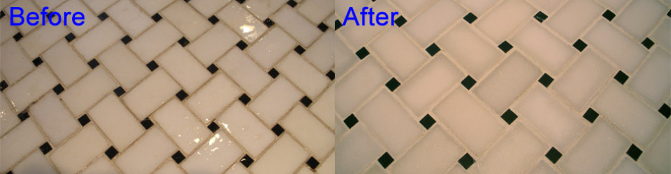 TileGroutCleaning2
