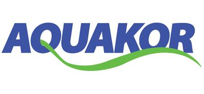 Aquakor Logo
