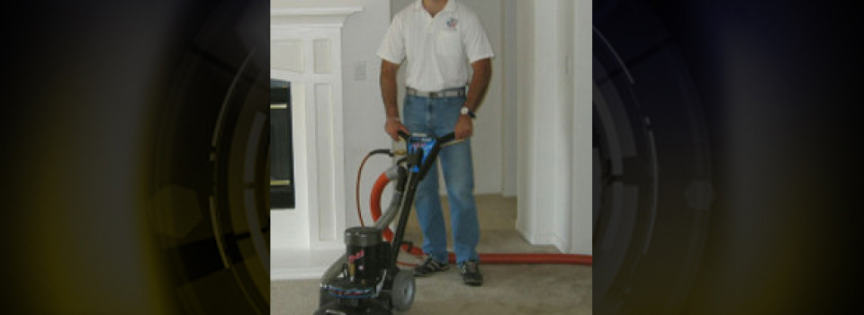 Clean Your Carpets Naturally With Aquakor