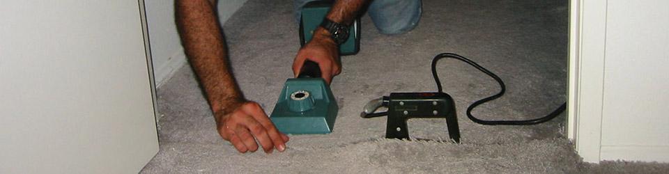 Floor Repair by Aquakor in Santa Clarita